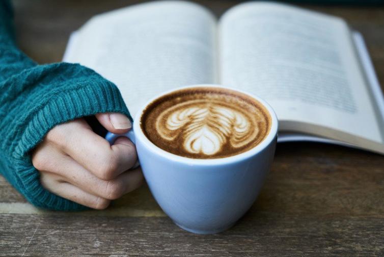 international women's club barcelona coffee morning and books sale