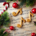 international women's club barcelona christmas songs and cava